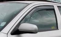 ofuky předních oken Citroen C1 5dv. -- od roku výroby 2005-