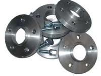 podložky kol: rozteč 4x108- středový náboj :65- šířka 1podložky v mm :20